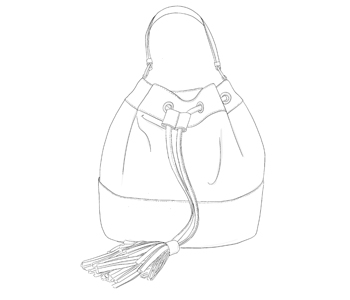grand-sac-seau-cuir-personnalisable-illustration-leonie
