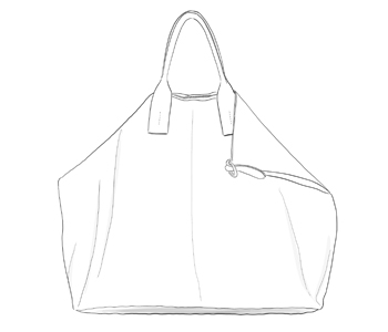 maxi-sac-shopper-souple-cuir-personnalisable-illustration-zoe