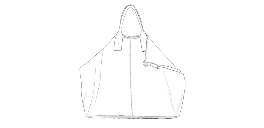 maxi-sac-shopper-souple-cuir-personnalisable-illustration-zoe