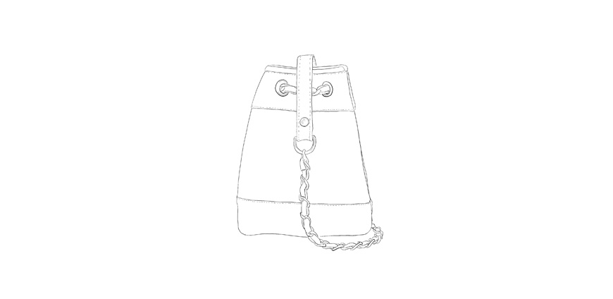 minaudiere-mini-cuir-personnalisable-illustration-chloeminaudiere-mini-cuir-personnalisable-illustration-chloe