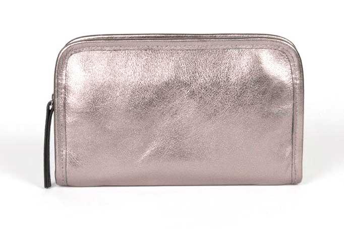 mini-sac-porte-monnaie-en-cuir-personnalisable-louise2