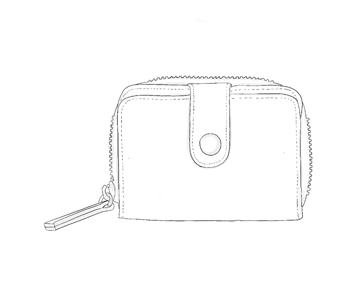 porte-monnaie-zippe-cuir-personnalisable-illustration-gaia