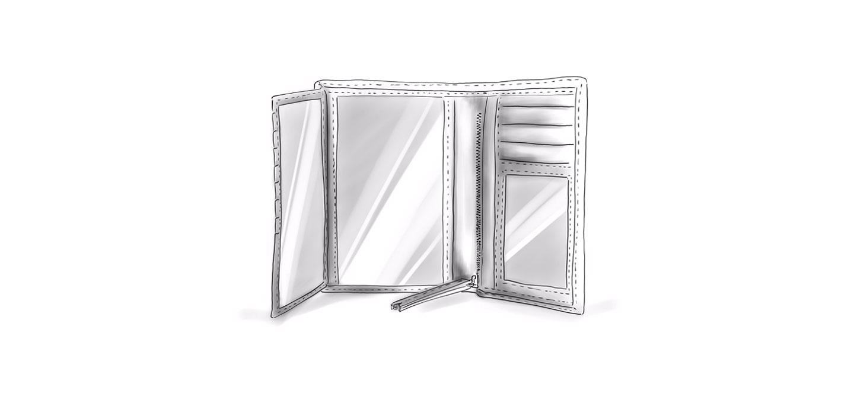 portefeuille-grand-cuir-personnalisable-illustration-eliott