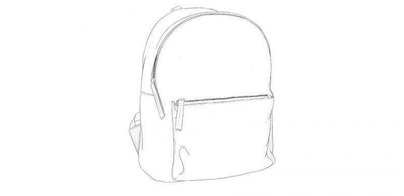 sac-a-dos-cuir-personnalisable-illustration-jean