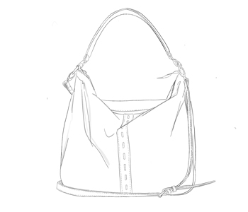 sac-besace-cuir-personnalisable-illustration-romane