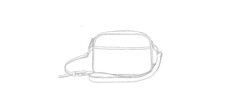 sac-camera-cuir-personnalisable-jade