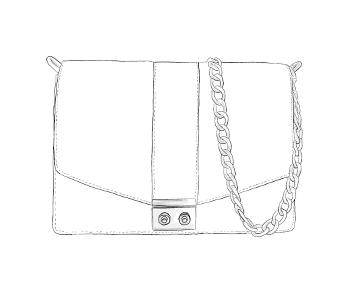 sac-chaine-cuir-personnalisable-illustration-anna