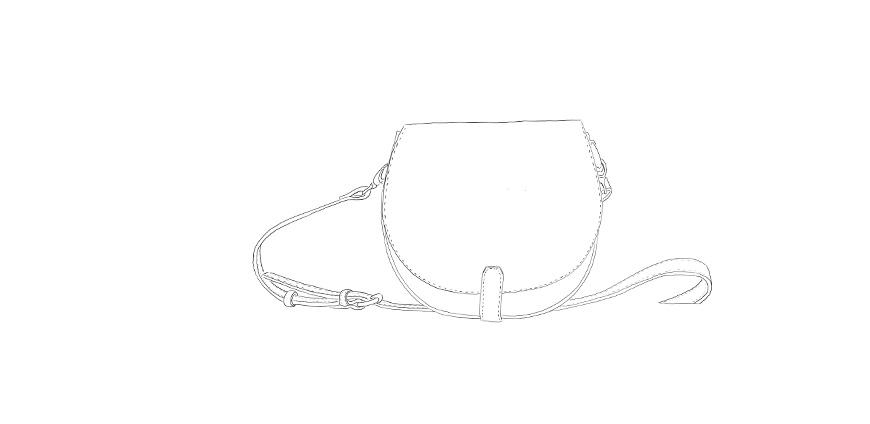 sac-porte-epaule-cuir-personnalisable-illustration-ava