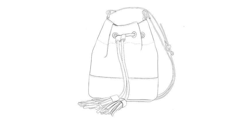 sac-seau-cuir-personnalisable-illustration-michelle