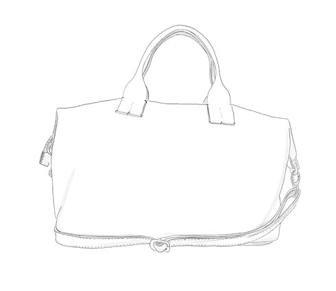 sac-shopper-souple-cuir-personnalisable-illustration-chiara