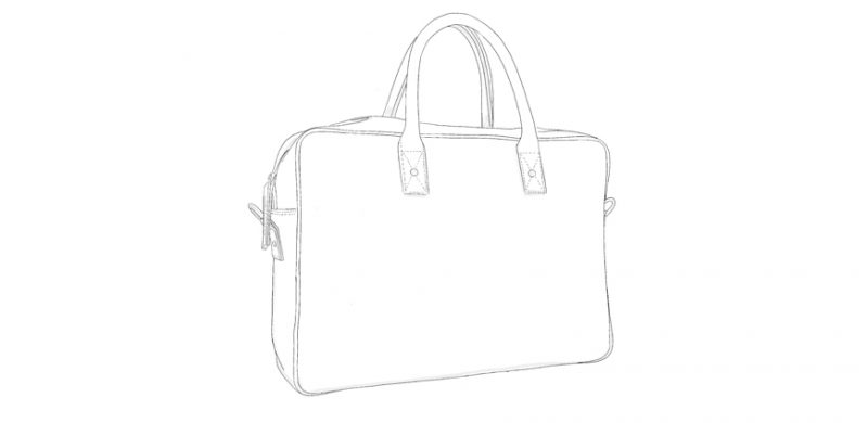 sacoche-homme-cuir-personnalisable-illustration-malo