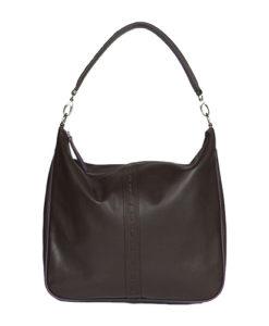 Modele-particulier-sac-besace-cuir-personnalisable-romane-_0013_cuir-graine-chocolat