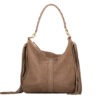 Modele-particulier-sac-besace-cuir-personnalisable-romane-_0020_cuir-crispe-taupe-franges