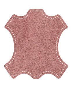 Modele-particulier-Sac-chaîne-cuir-personnalisable-Anna-_0016_cuir-velours-rose-the-cuir-graine-or-bordeaux