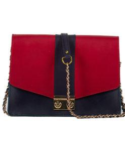 Modele-particulier-Sac-chaîne-cuir-personnalisable-Anna-_0021_cuir-vegetal-rouge-marine