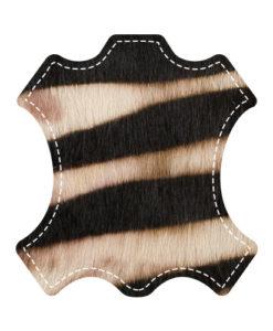 Modele-particulier-Sac-chaîne-cuir-personnalisable-Anna-_0035_icone-impression-zebre