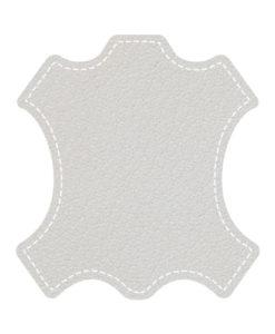 Modele-particulier-Sac-chaîne-cuir-personnalisable-Anna-_0043_icone-cuir-graine-blanc