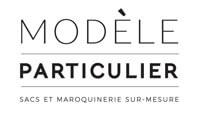 Modèle Particulier – Paris
