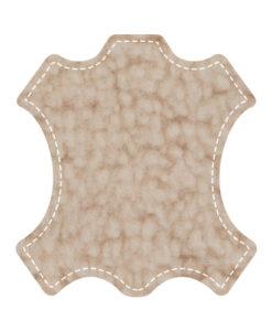 Modele-particulier-sac-porte-epaule-cuir-personnalisable-ava-_0003_icone-peau-lainee-naturelle