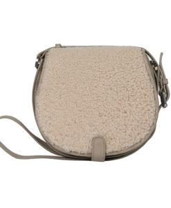 Modele-particulier-sac-porte-epaule-cuir-personnalisable-ava-_0000_cuir-graine-gris-peau-lainee-naturelle