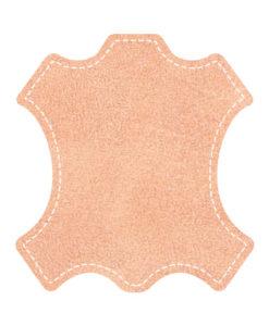Modele-particulier-sac-porte-epaule-cuir-personnalisable-ava-_0015_icone-velours-mastic
