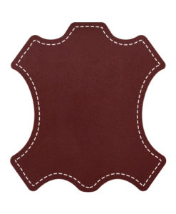 Modele-particulier-sac-porte-epaule-cuir-personnalisable-ava-_0023_icone-cuir-vegetal-bordeaux