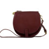 Modele-particulier-sac-porte-epaule-cuir-personnalisable-ava-_0020_cuir-vegetal-bordeaux