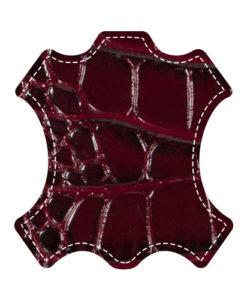 Modele-particulier-sac-porte-epaule-cuir-personnalisable-ava-_0033_icone-croco-aubergine