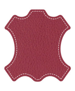 Modele-particulier-sac-porte-epaule-cuir-personnalisable-ava-_0043_icone-cuir-graine-rouge