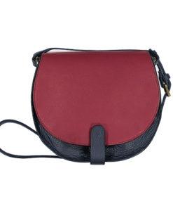 Modele-particulier-sac-porte-epaule-cuir-personnalisable-ava-_0044_cuir-graine-rouge-marine