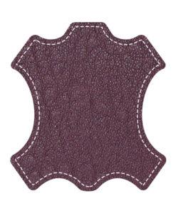 Modele-particulier-sac-porte-epaule-cuir-personnalisable-ava-_0048_icone-cuir-crispe-prune