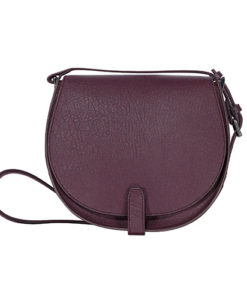 Modele-particulier-sac-porte-epaule-cuir-personnalisable-ava-_0045_cuir-crispe-prune