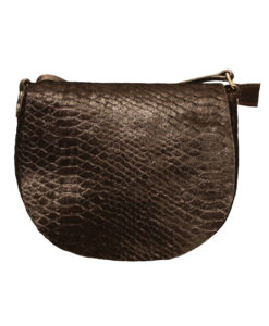sac-porte-epaule-nina-cuir-animal