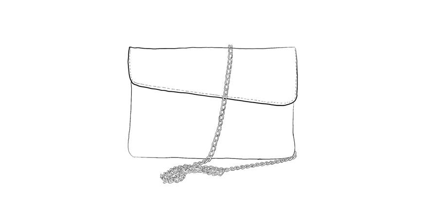 pochette-cuir-personnalisable-illustration-noa