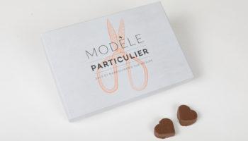 Saint-Valentin-offrir-un-cadeau