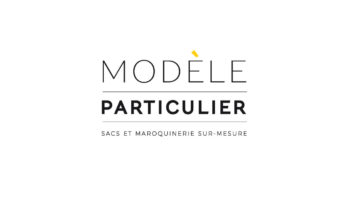 slow fashion modele particulier