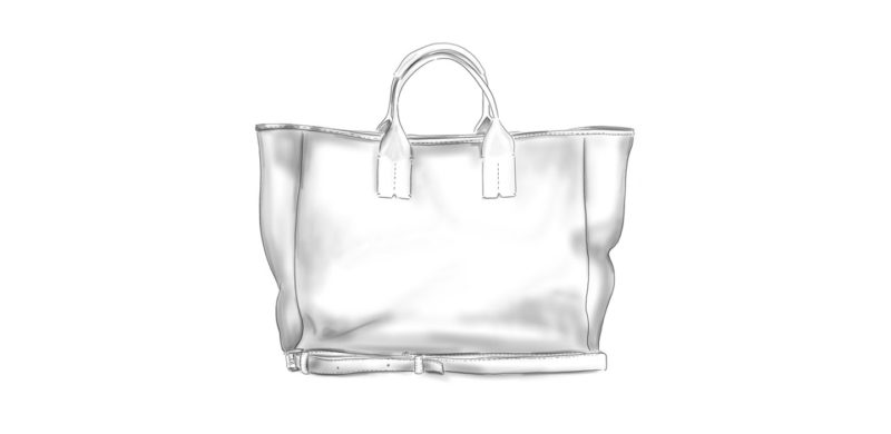 grand-sac-shopper-manon-2