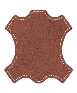 modele-particulier-_0014_icone-cuir-graine-cognac