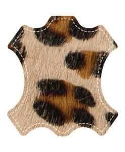 Modele-particulier-sac-banane-cuir-personnalisable-vitalie-_0006_icone-leopard