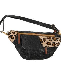 Modele-particulier-sac-banane-cuir-personnalisable-vitalie-_0004_cuir-crispe-noir-leopard