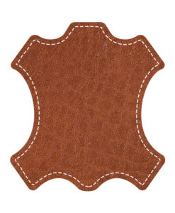 Modele-particulier-sac-banane-cuir-personnalisable-vitalie-_0013_icone-cuir-crispe-cognac