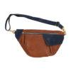 Modele-particulier-sac-banane-cuir-personnalisable-vitalie-_0009_cuir-crispe-cognac-marine