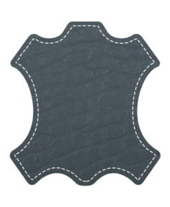 Modele-particulier-sac-mini-shopper-cuir-personnalisable-lilou-_0006_icone-cuir-crispe-bleu-baltique