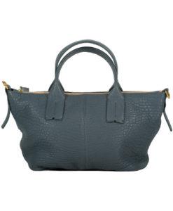 Modele-particulier-sac-mini-shopper-cuir-personnalisable-lilou-_0003_cuir-crispe-bleu-baltique