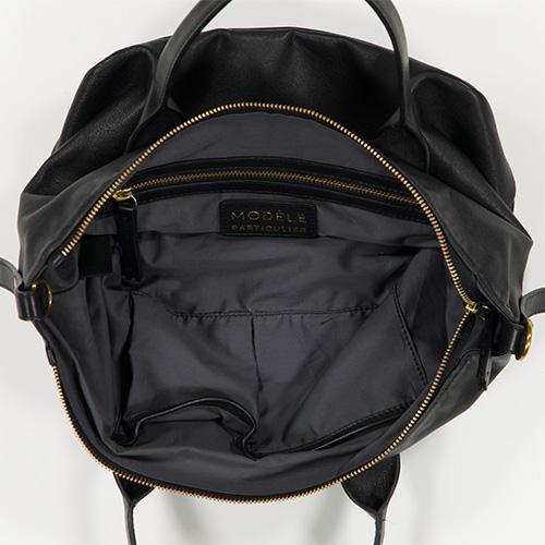 Modele-particulier-sac-mini-shopper-cuir-personnalisable-lilou-_0008_cuir-graine-noir