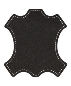 Modele-particulier-sac-mini-shopper-cuir-personnalisable-lilou-_0012_icone-cuir-graine-noir