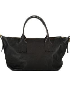 Modele-particulier-sac-mini-shopper-cuir-personnalisable-lilou-_0013_cuir-graine-noir