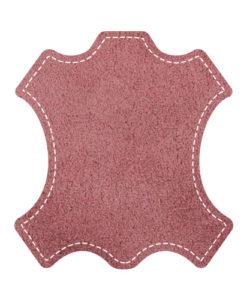modele-particulier-sac-banane-cuir-personnalisable-sur-mesure-alix-_0005_icone-velours-violet