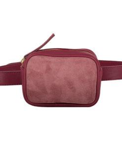 modele-particulier-sac-banane-cuir-personnalisable-sur-mesure-alix-_0004_cuir-graine-velours-violet