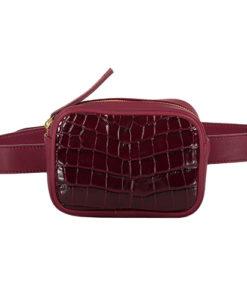 modele-particulier-sac-banane-cuir-personnalisable-sur-mesure-alix-_0013_cuir-graine-bordeaux-crocodile-aubergine